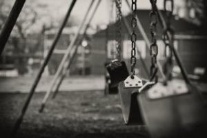 playgroundjpg-1853851_p9
