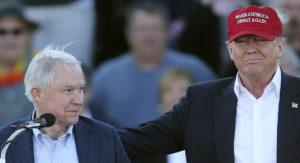 AP Photo/John Bazemore